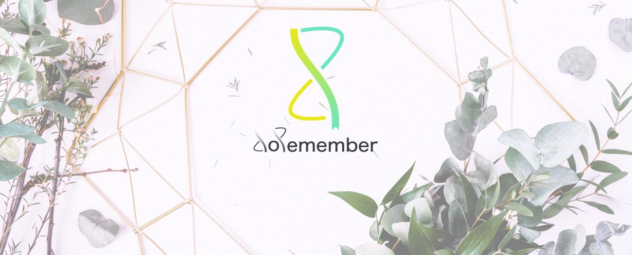 DoRemember logo
